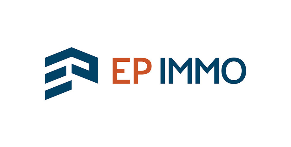 Logo EP Immo