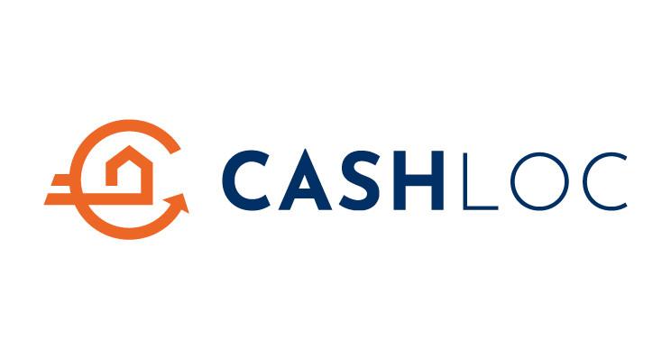 Cashloc_LOGOTYPE_RVB.jpg