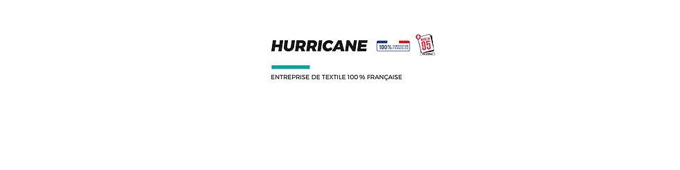 Bandeau-Hurricane3.jpg
