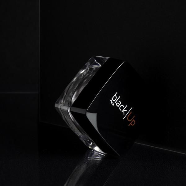 flacon make up