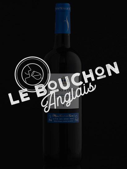 Badj_Vignette_Le Bouchon.jpg