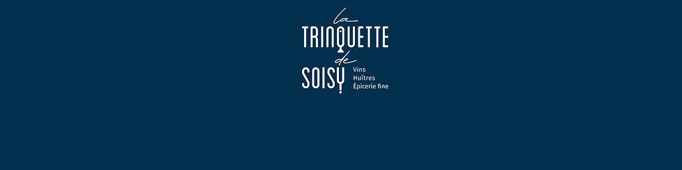 Bandeau_Trinquette.jpg