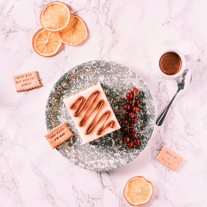 Cheesecake_caramel.jpg