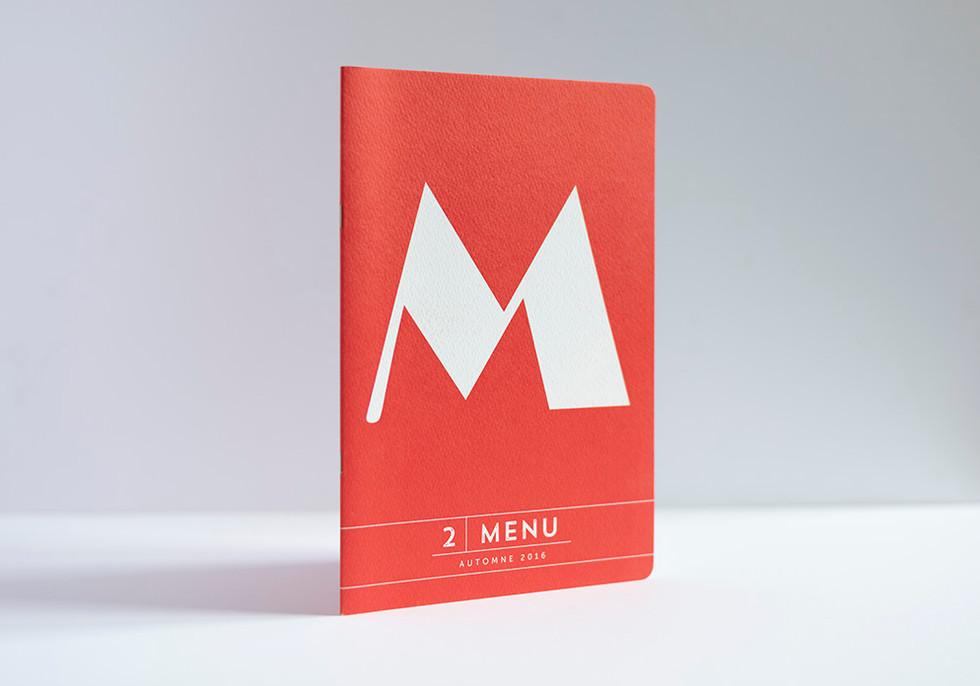 LMR - Carte restauration