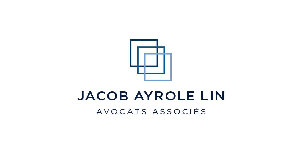JAL - Logo