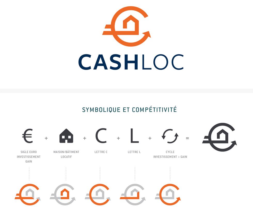 cashloc2.png