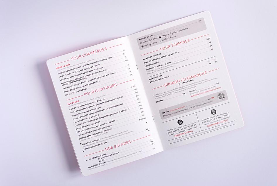 LMR - Carte restauration intérieure