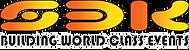 s3k Logo.png