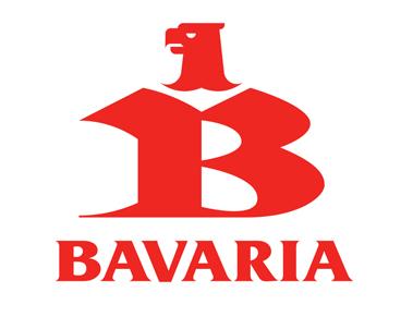 Logo final BAVARIA