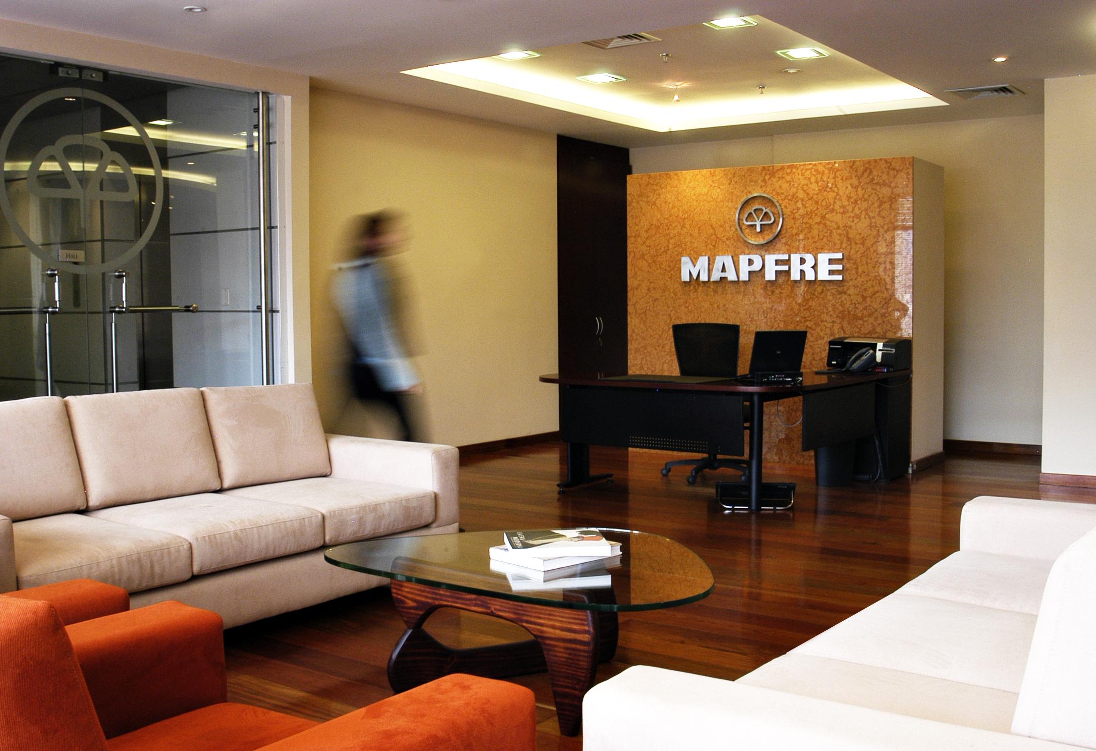 Mapfre 1