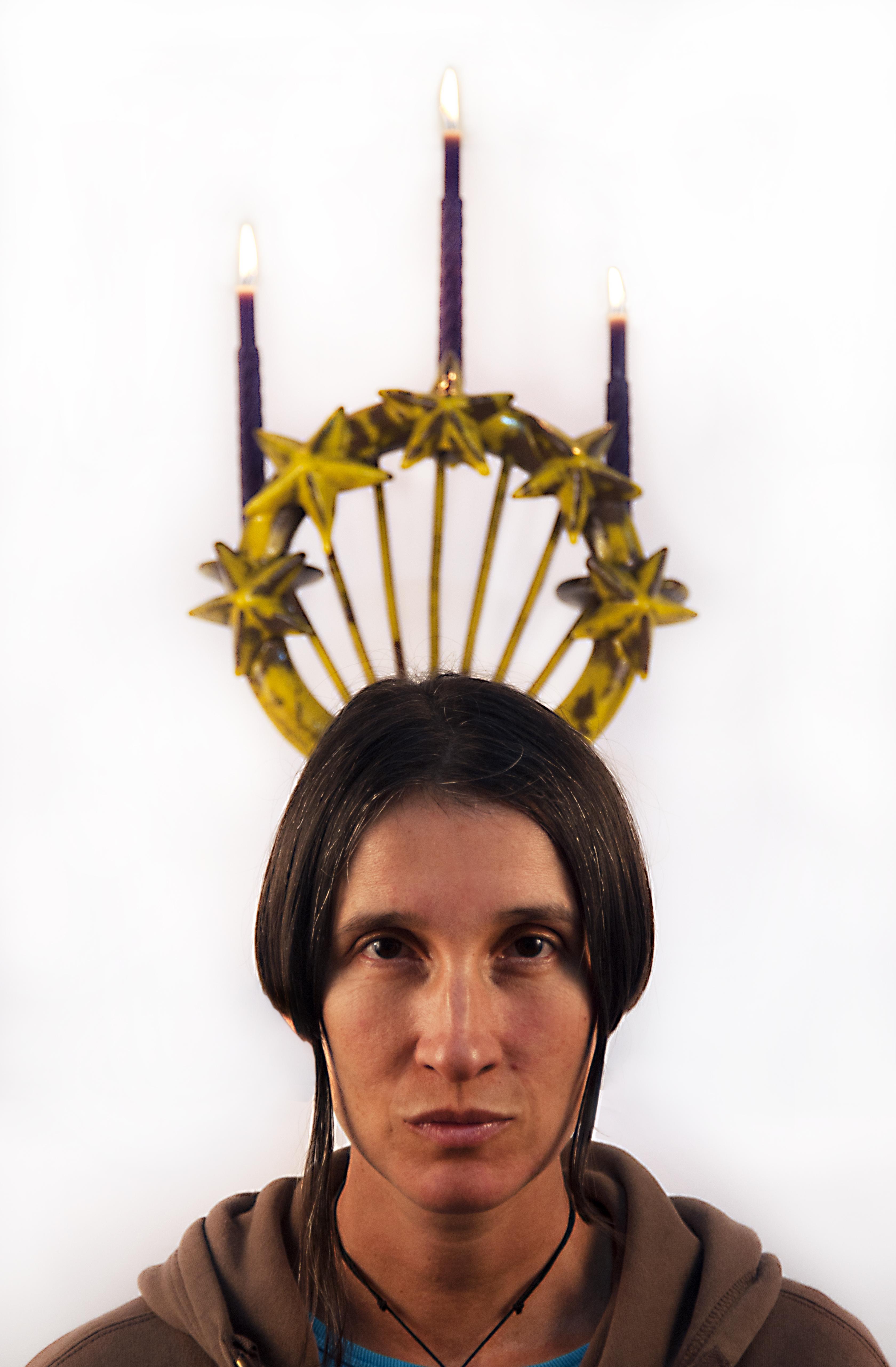 Andrea Echeverry 02
