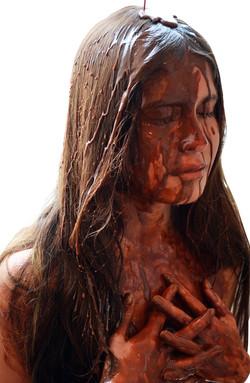 Sophie Sarmiento 1