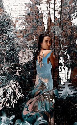 Lina Piedraita 01