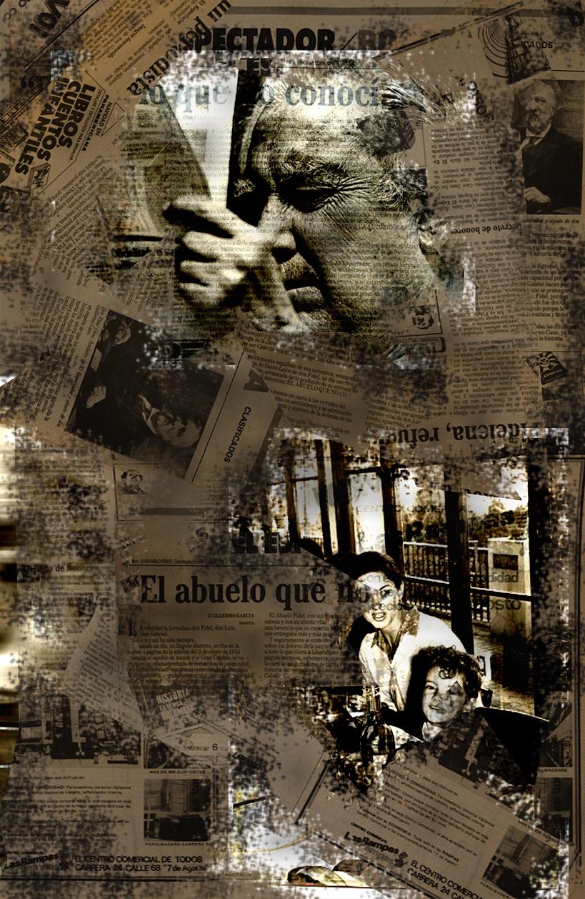 Ana Maria Cano 1