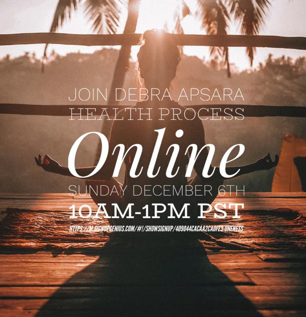 Health Process Dec 6th.png