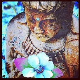 Buddha pretty.jpg