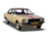 1980 Olgun Makina