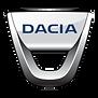 dacia49d9.png