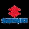 suzukifa6e.png