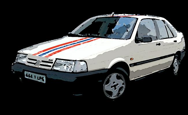1990 Olgun Kriko