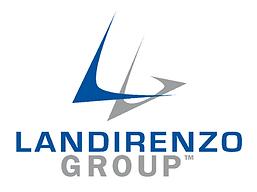 Landirenzo Grup