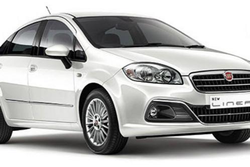 Fiat Linea Kit