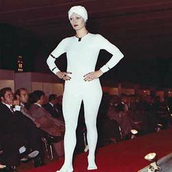 Joyas Gonzalez Espaliú en los '80