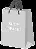 SHOP ONLINE ESPALIU SILVER JEWELRY