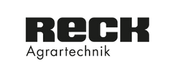 Logo_Reck_fertig.png