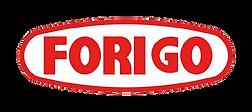 Logo_Forigo_fertig.png