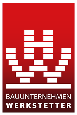 Logo_Werkstetter_PNG.png