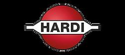 Logo_Hardi_fertig.png