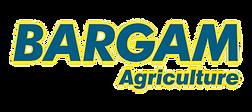 Logo_Bargam.png