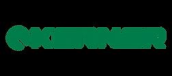 Logo_kerner_fertig.png