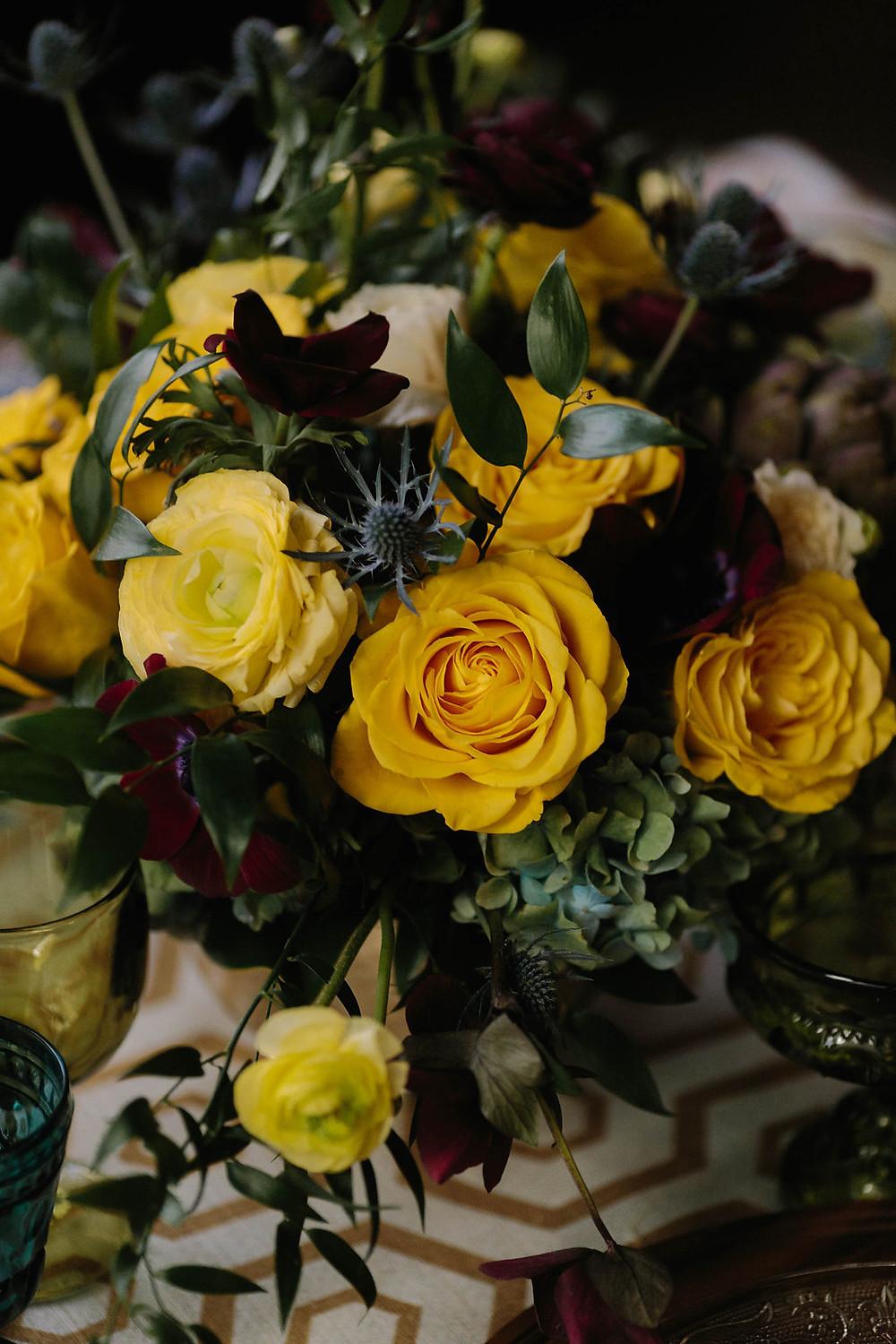 floral detail color.jpg