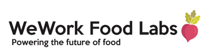 WeWork Food Labs Logo cropped.png