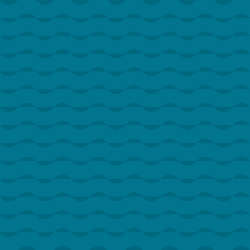Pttrn_Flute_Blue_RGB.png