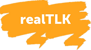 realTLK Logo Bold.png