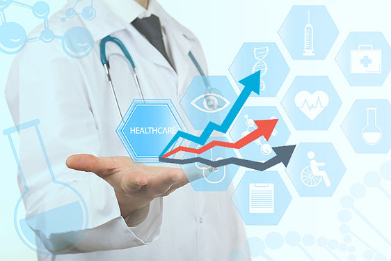 8-game-changing-trends-healthcare-indust
