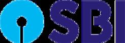 SBI_logo2017.png.opt214x74o0,0s214x74.pn