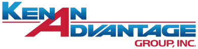 kag-logo-mobile.png