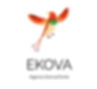 Agence Ekova