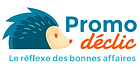 Promodeclic-633x326.png