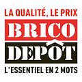 logo-brico-depot.png
