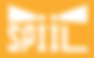 spiil-logo.png