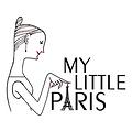 my-little-paris.png