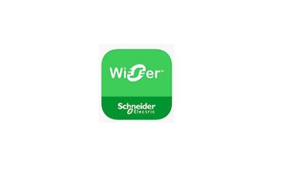 LOGO WISER V2.jpg