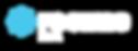 Logo Negativo-4.png