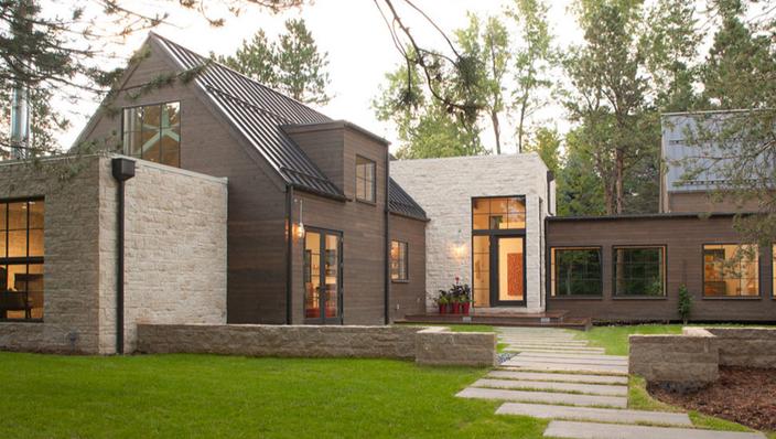 Garden-Path-Modern-Home-Home-in-Boulder-