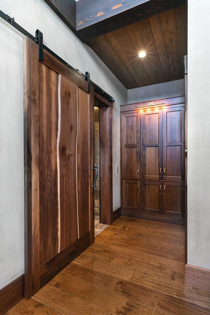 Barn Doors.jpeg